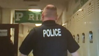 CLE schools security officers union raise concerns about safety