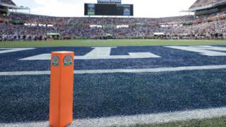 2019-20 College Football Bowl Guide and TV Schedule