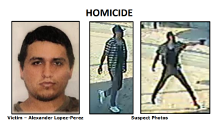 40th Ave Roosevelt Homicide.PNG