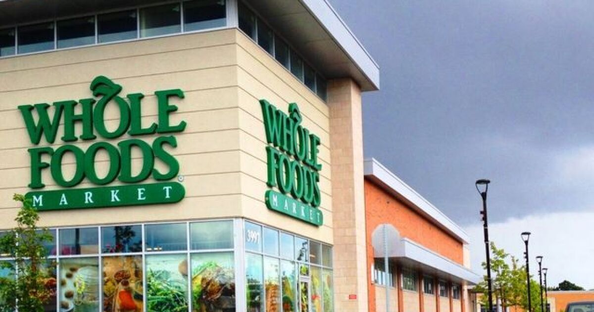 whole foods reveals when downtown indianapolis location