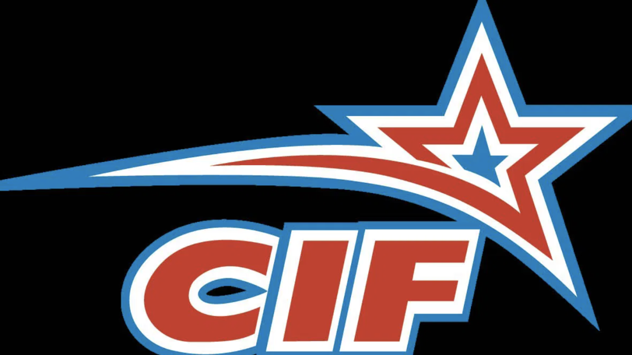 CIF Football Logo.png