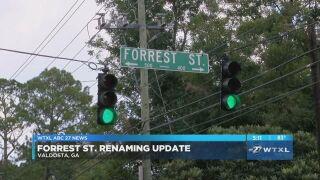 Activist group continues effort to get Valdosta street renamed after Obama.jpg