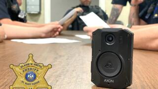 SMPSO GETS BODY CAMS2.jpg