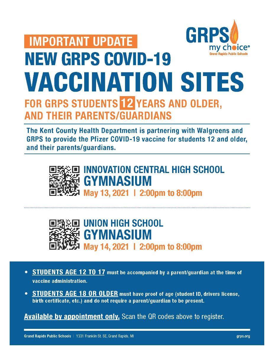 grps vaccines.jpg
