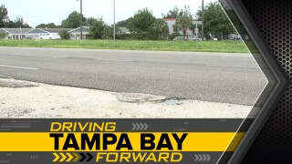 manatee hit-and-run site.jpg