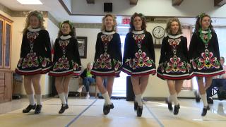 KXLH 0308 Irish Dancers VO.00_00_03_00.Still001.png