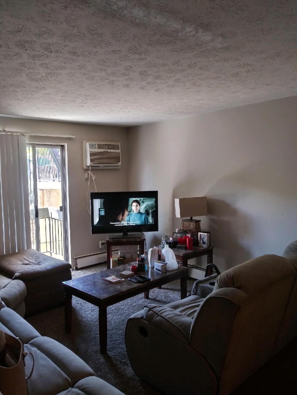 Apartment at The Views.JPG