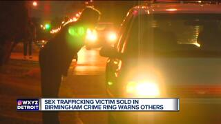 human trafficking.jpeg