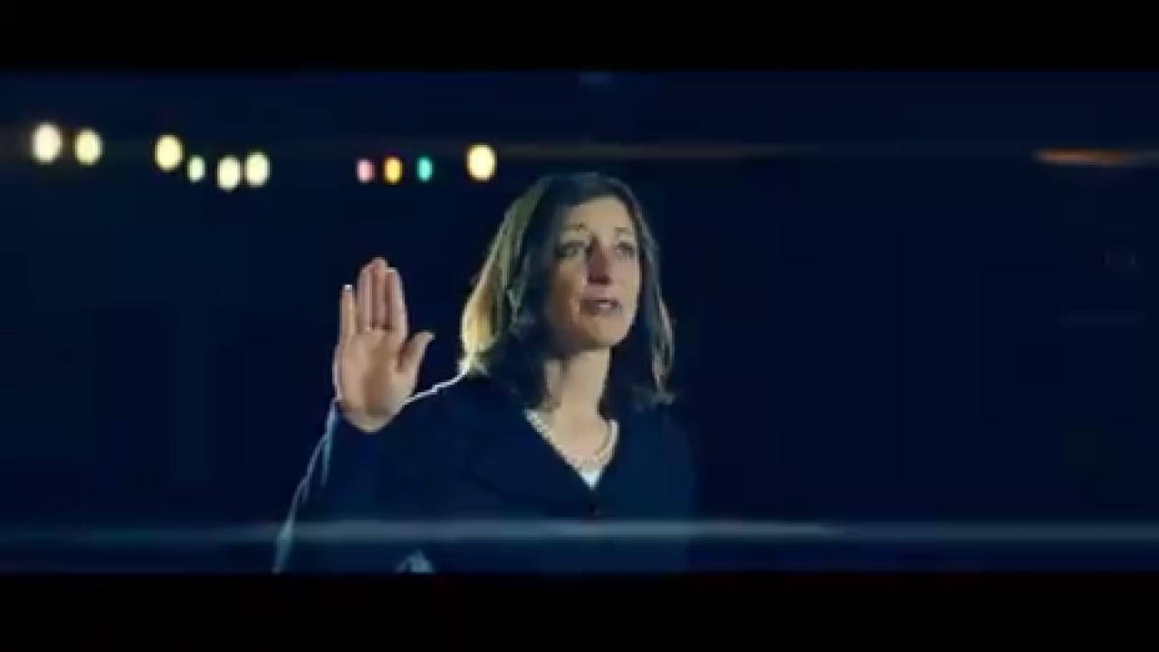Rep. Elaine Luria to vote in favor of impeaching PresidentTrump