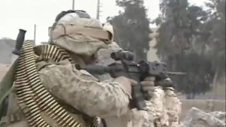Pentagon announces new troop deployments to Saudi Arabia