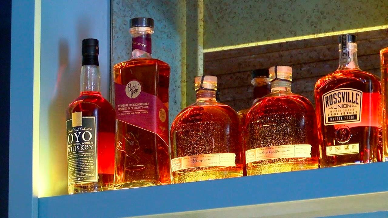 WCPO goodfellas bourbon.png