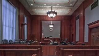 courtroom-898931_960_720.jpg