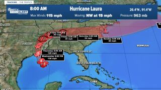 HurricaneTrack1.jpg