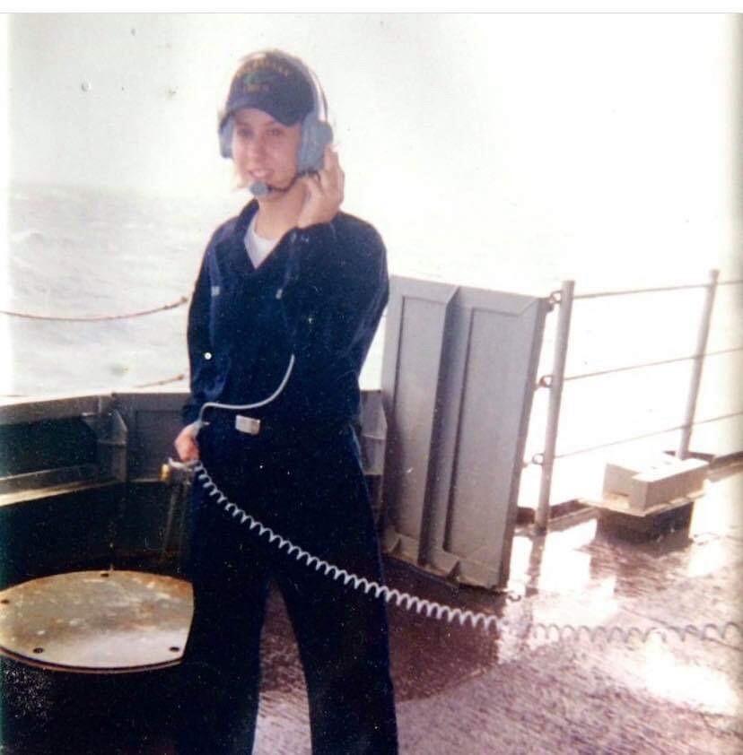 Kathryn Mumford.jpg