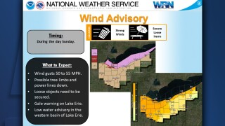 NWS Sunday Wind Advisory.jpg