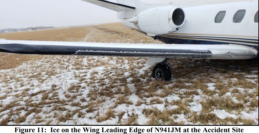 FAA proposes $339,716 Civil Penalty against Montana company and associates