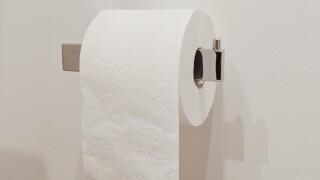 toilet_paper_roll_vie.jpg