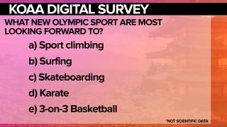 SURVEY Olympics FSG.jpg
