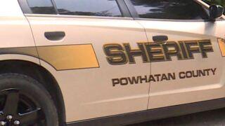 Powhatan Deputy among drivers charged in 3-vehiclecrash