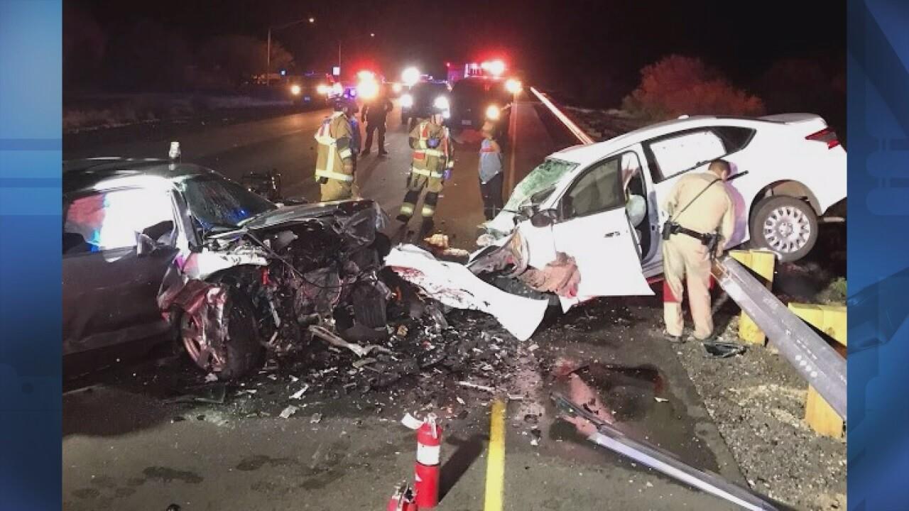 2019-08-02 Wrongway crash-wreck.jpg