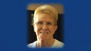 Jane Marie Schwartz August 11, 1942 ~ July 28, 2021 (age 78)