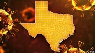Texas-Coronavirus.jpg
