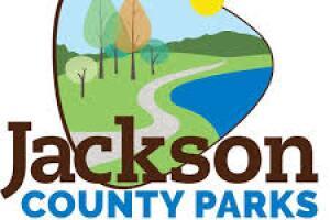 Jackson County Parks