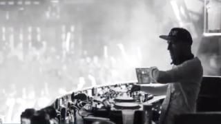 Quarantunes: Las Vegas DJ still spinning with daily social media show