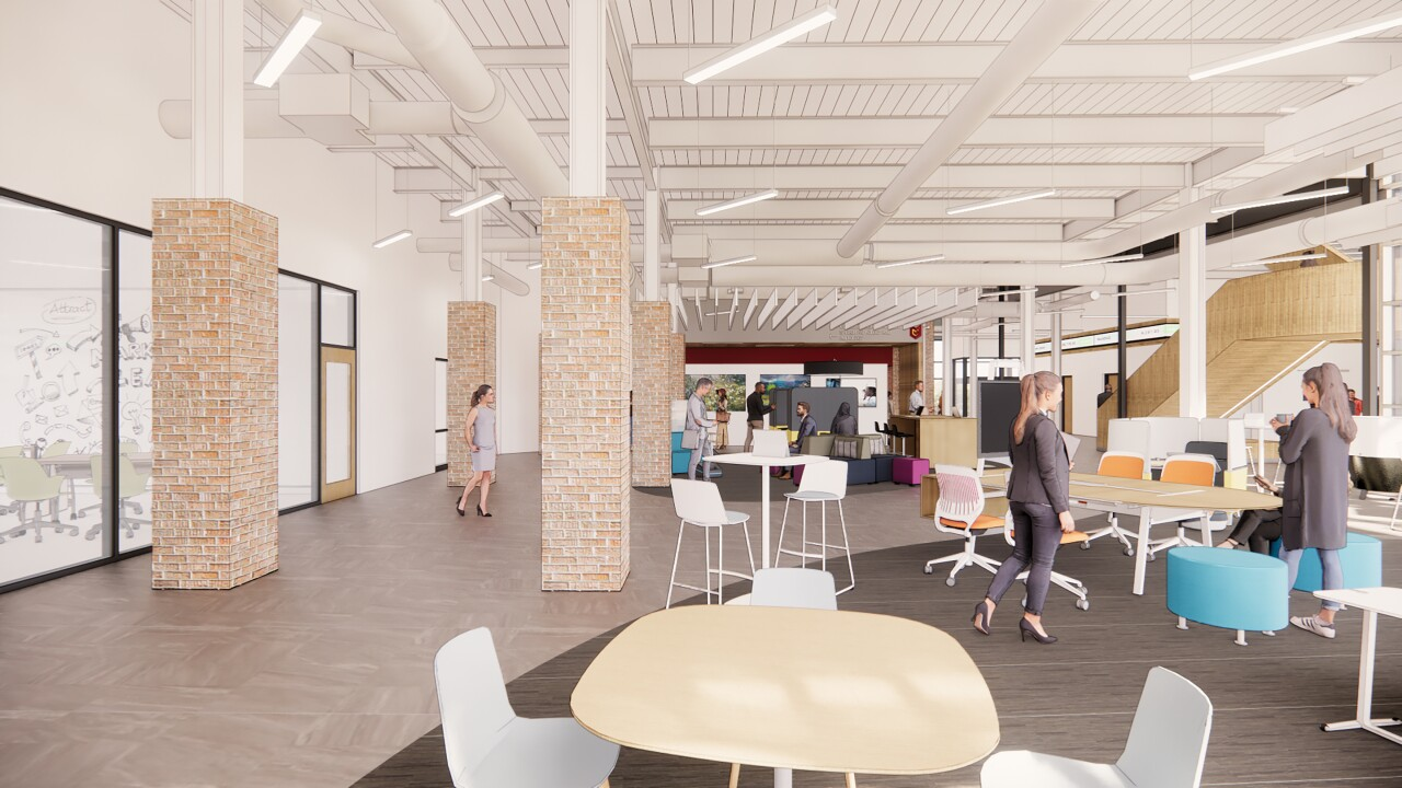 Calvin University School of Business - First Floor Student Hub.jpg