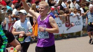 San Diego marathon - first marathon!.jpg