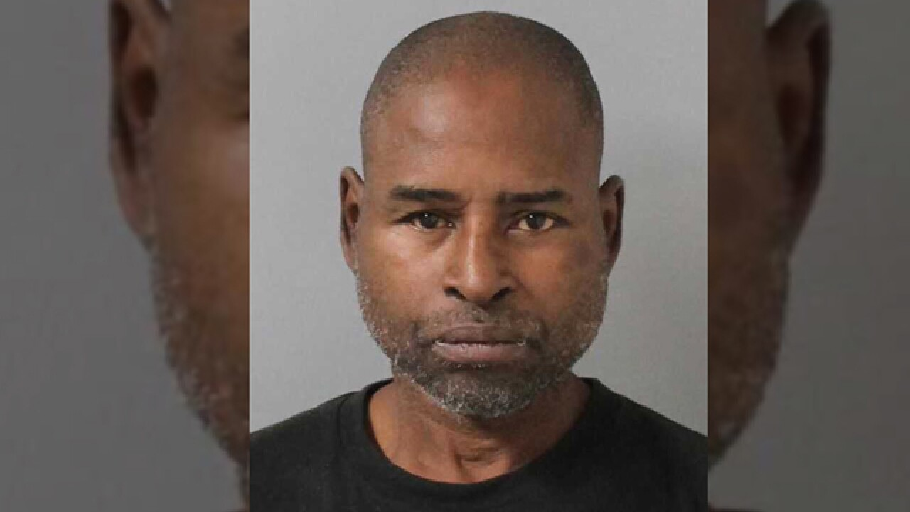 Gruesome stabbing fueled by jealousy, police say