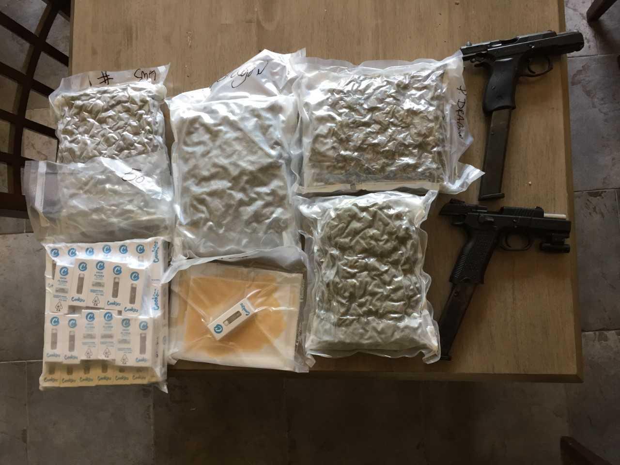 North POrt drug bust.jpg