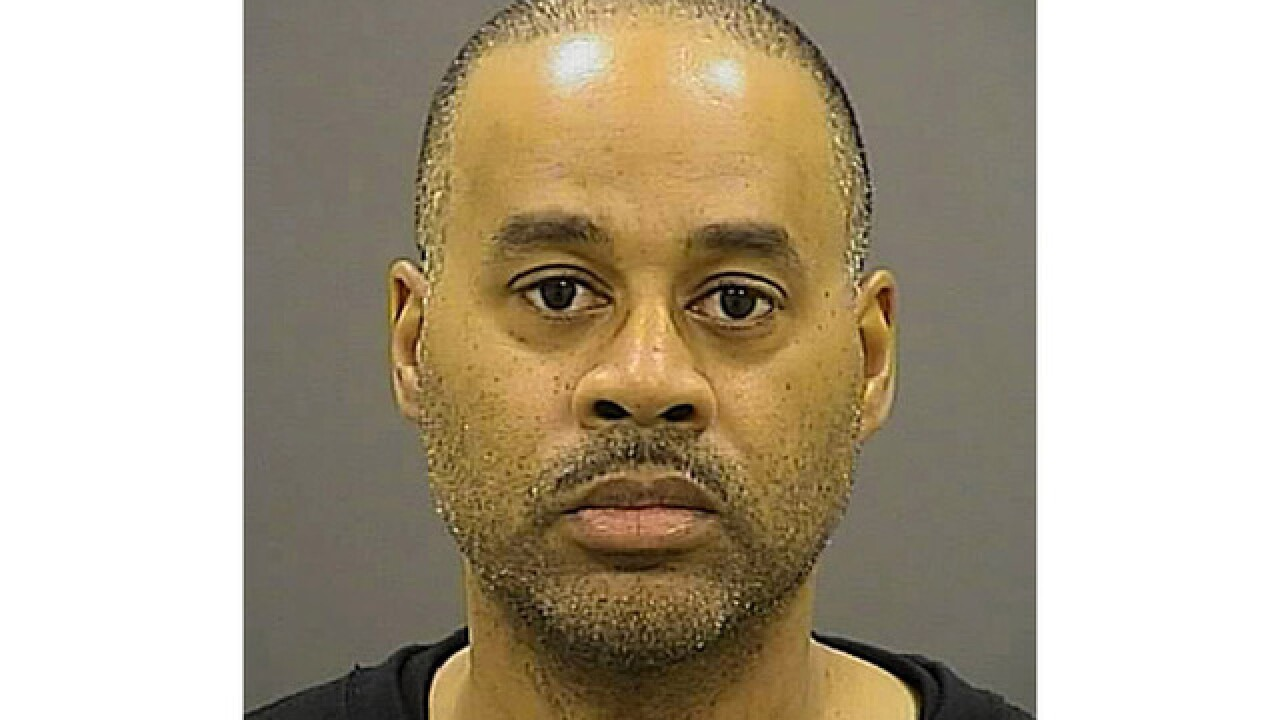 Attorneys weigh in on Freddie Gray trial