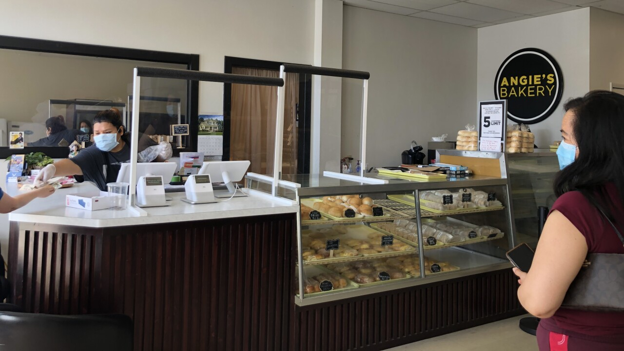 Angie's Bakery.jpg
