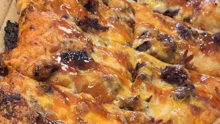 missing brick pizza bbq.PNG