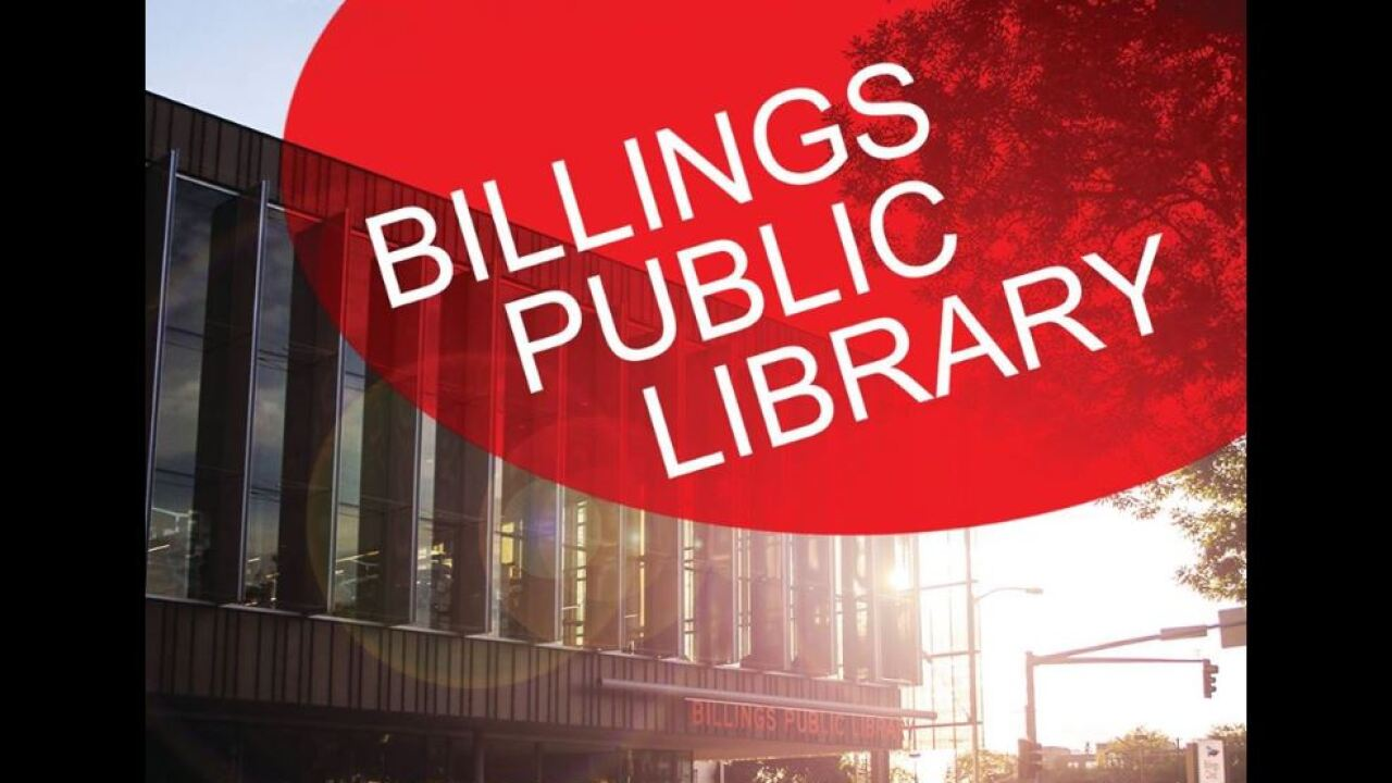 billings public library.JPG
