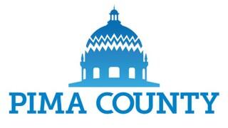 Pima+County1_24841378_ver1.0_640_480.jpg