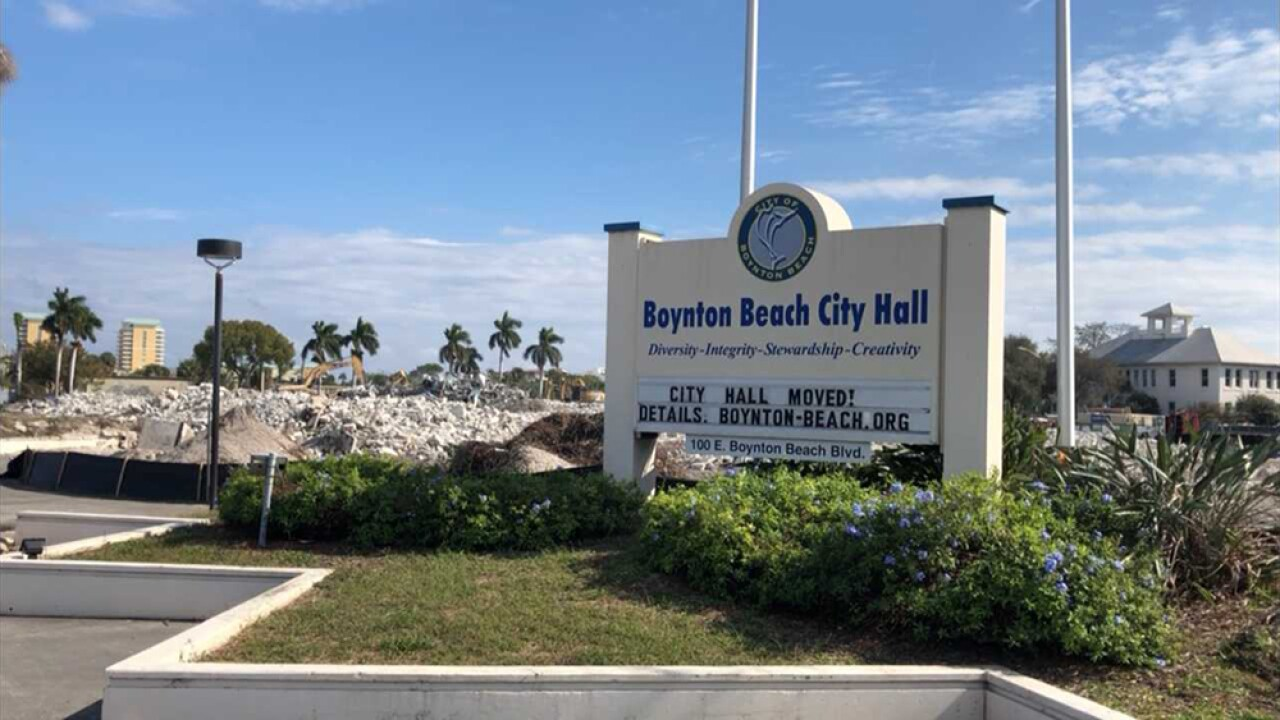 WPTV-BOYNTON-BEACH-CONSTRUCTION.jpg