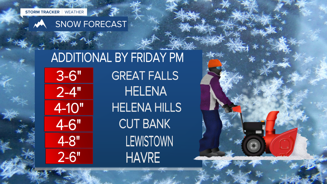 Snow Forecast Cities.png