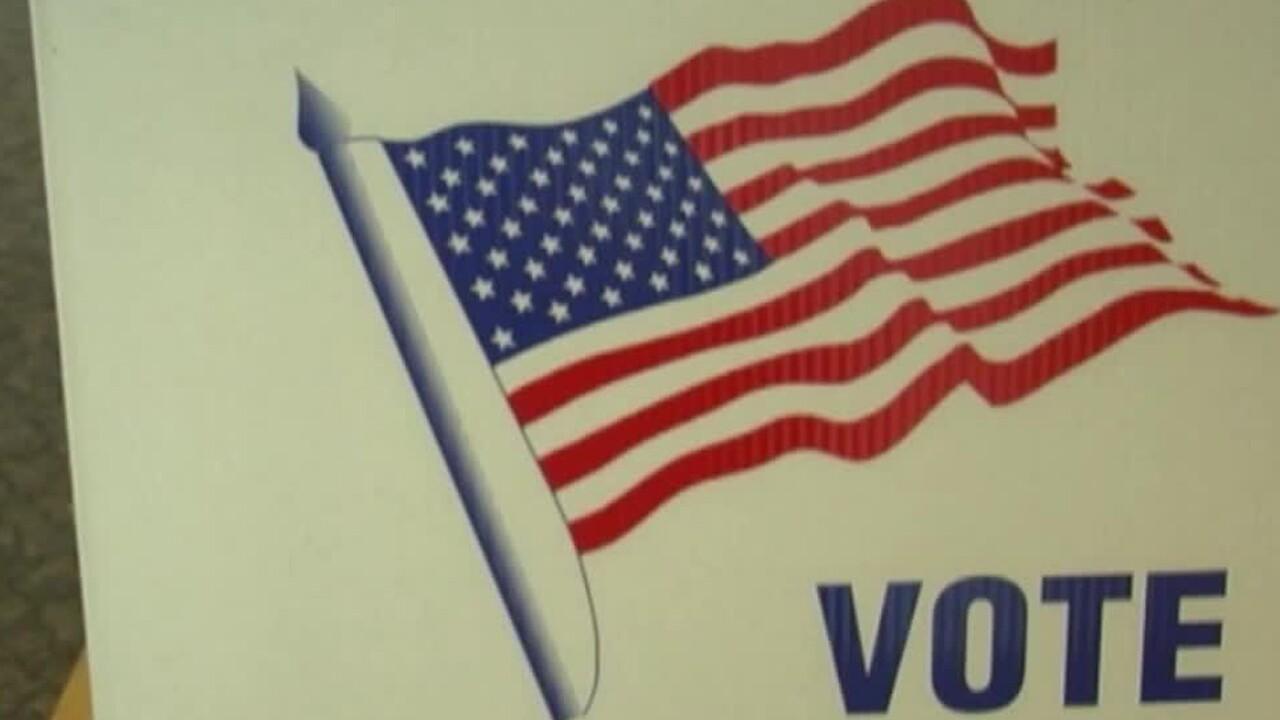 wptv-vote.jpg