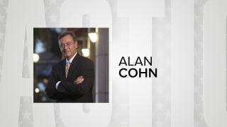 Election-Guide-Alan-Cohn.png