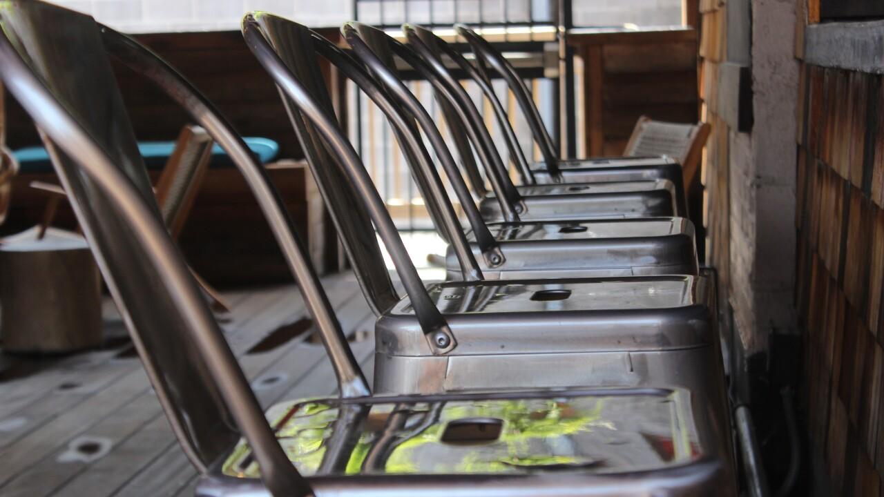 yonderbarstools.jpg