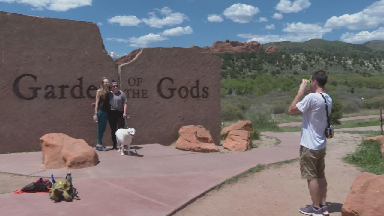 Garden of the Gods photo.jpg