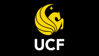 University of Central Florida  warns of 'sextortion' email scam