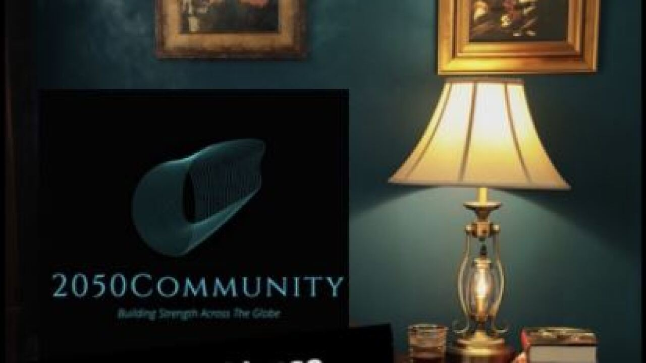 2050 community.JPG