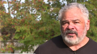 Retired RPD detective urges return of controversial federal crime program