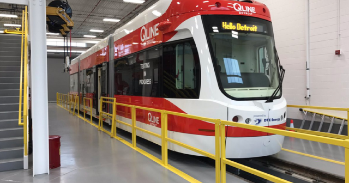 QLINE officially switches over to DART payment system today