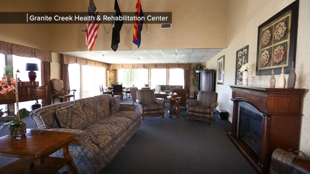 long term care facilities.PNG