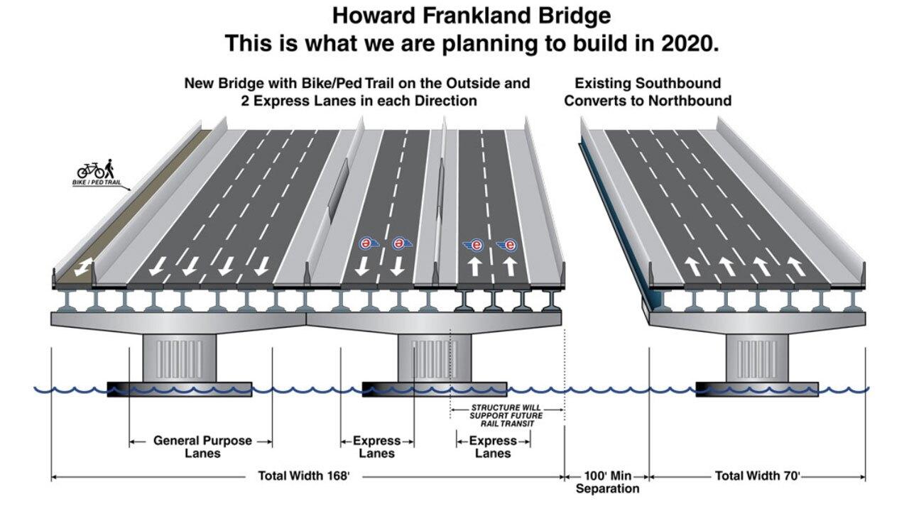 Howard-Frankland-Bridge-plans-FDOT.jpg