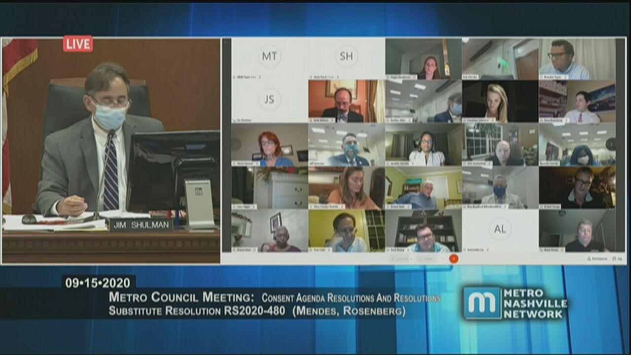 Metro Council Meeting_frame_199795.jpeg